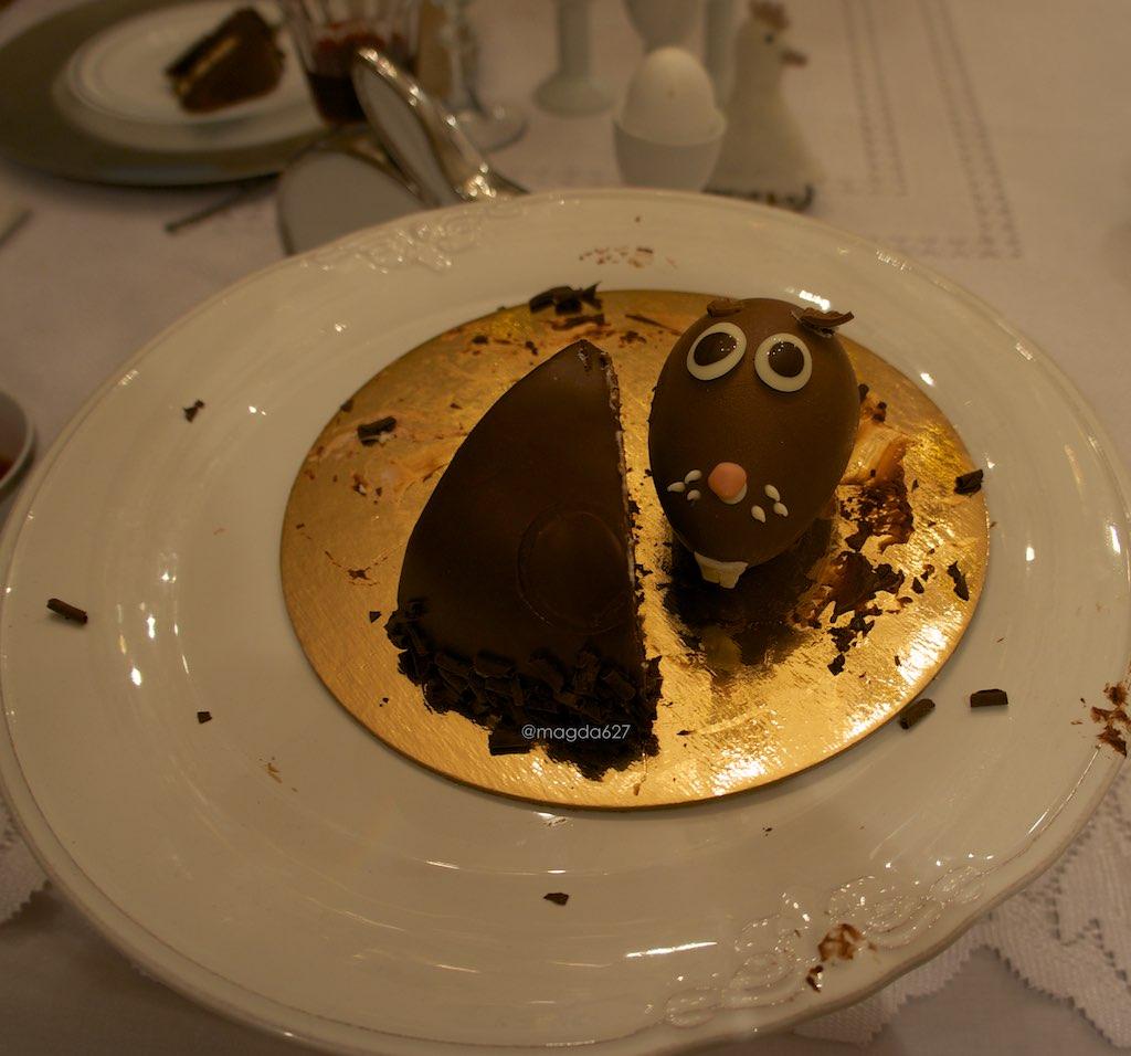 anteketborka.blogspot.com, chocolats b