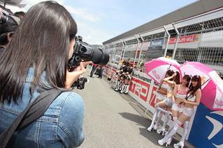 ©T.Yoshita/KANSENZYUKU