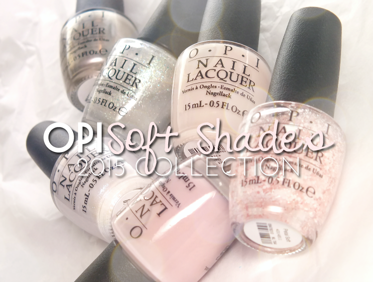 opi soft shades 2015 (2)