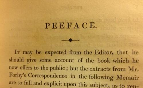 1830 book typesetting error