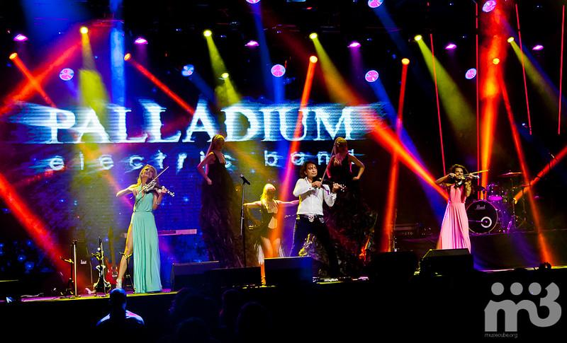 PALLADIUM_Electric_Band_18