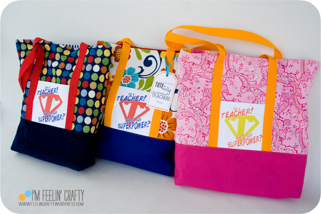TeacherTote-Bags2-ImFeelinCrafty