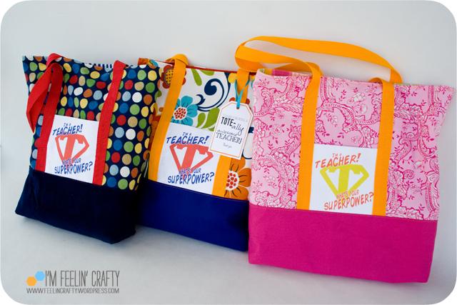TeacherTote-Bags2-ImFeelinCrafty