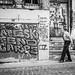 by Christian Meyer (Street Photographer)