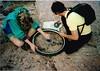 Freewheel fixing on Slickrock by Uncleweed