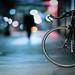 Bike noturna