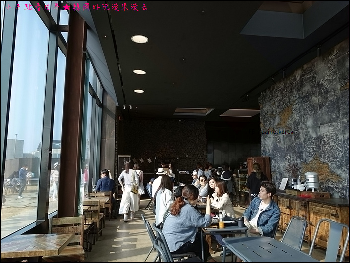 濟州 Monsant (GD咖啡廳) (10).JPG