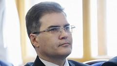 Ход курортного сезона в Геленджике проинспектировал вице-губернатор Сергей Усенко
