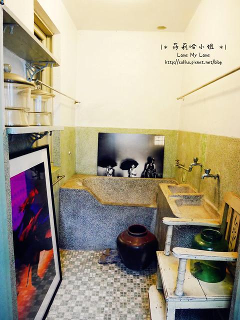 宜蘭餐廳咖啡館下午茶推薦合盛太平 (8)