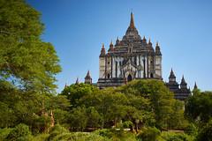 Myanmar 170