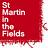 St Martin's London - @St Martin-in-the-Fields, London - Flickr