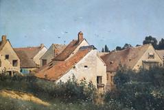Armand Guéry (1850 - 1912)