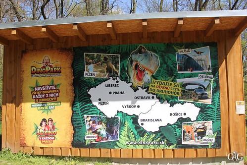 Zoo Bratislava 18.04.201560