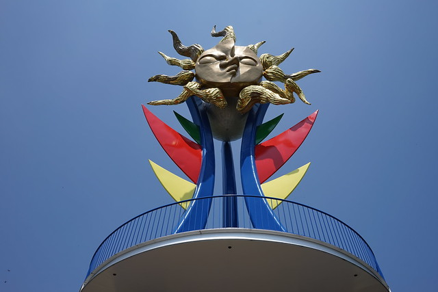 Tower_of_the_Young_Sun_06