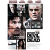 Just watched Before the devil knows you're dead. Great movie.
