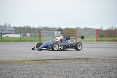 GBMC/HCC North Weald Sprint 26Apr15