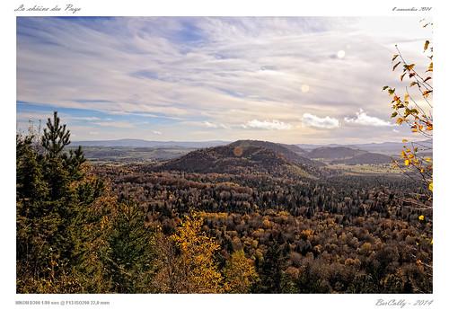 sky france clouds landscape google flickr ciel nuages paysage auvergne puydedome puydelavache bercolly