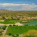 Small photo of Wickenburg Ranch 13th Hole