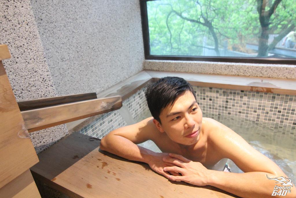 陽明山出霧溫泉飯店-Tsuwu Hot Spring085