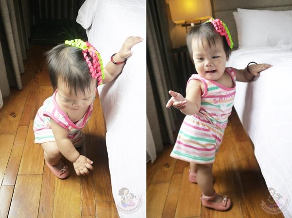 mothercare-romper-suki-kids-shoes-baby-girl-fashion (1)