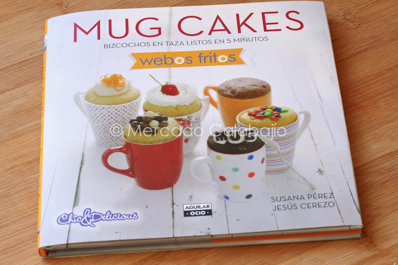 LIBRO MUG CAKES-1
