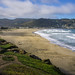 Pacifica State Beach by derwiki