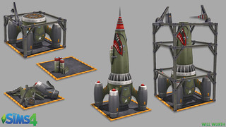 will-wurth-ts4-rocket1
