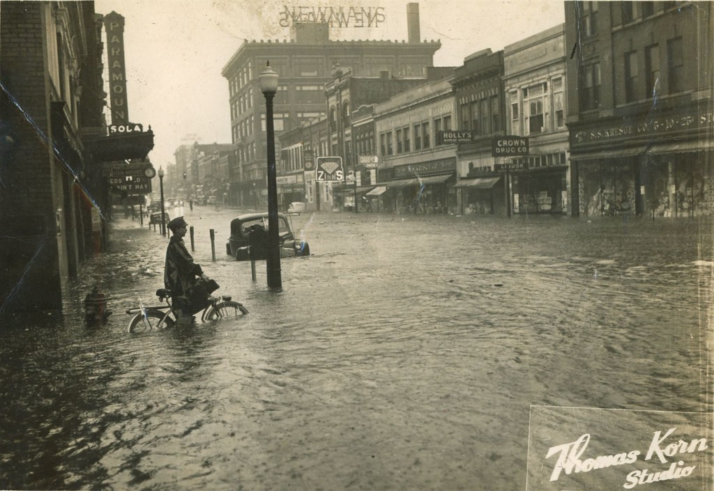 Historic Joplin