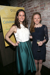 Katie Wartman, Alexandra Moncury