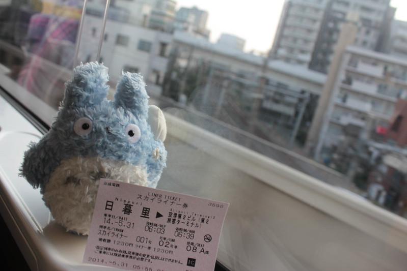 20140531-開聞岳-0022.jpg