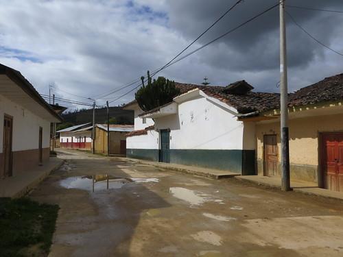 peru perú amazonas chachapoyas luya lámud