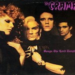 cramps-songs-216154-edited