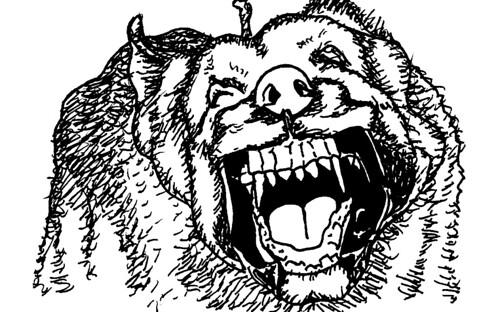 scary_dog
