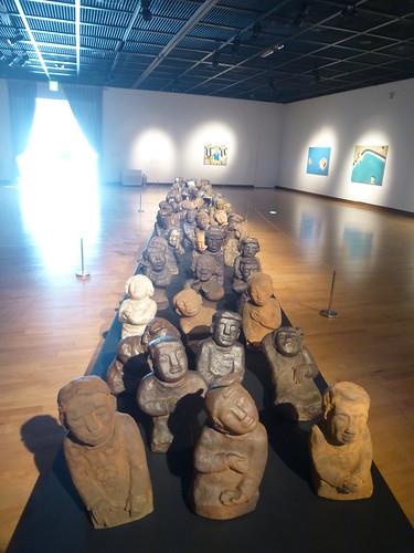 Co-Gwangju-Musee (17)