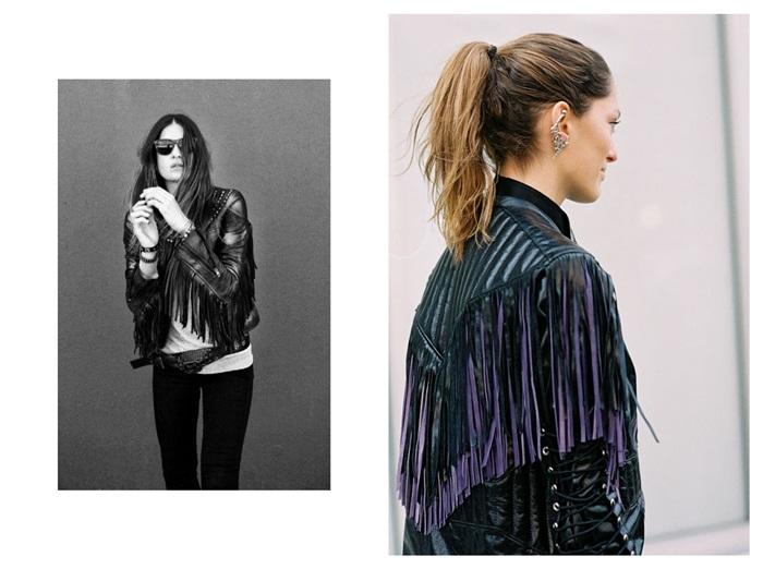 fringed-jacket-street-style-33
