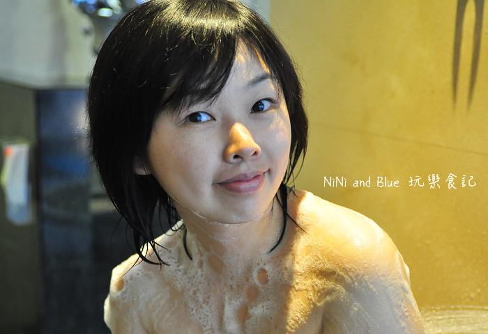 海貝爾香水香浴乳15