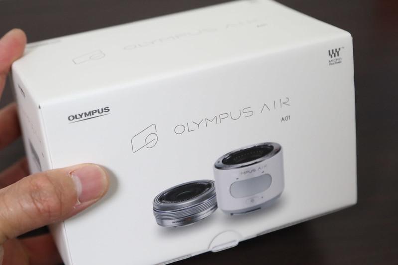 olympus_air_a01-1