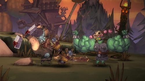 Zombie_Vikings05