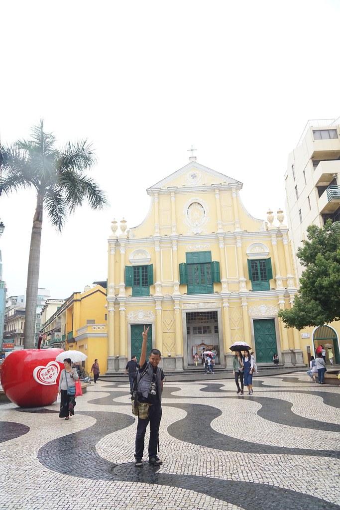 senado square - sightseeing-009