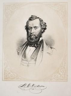 MW_Dickeson_1859