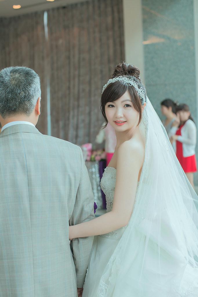 20150404晶宴會館民生觀婚禮記錄 (162)