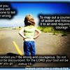 @BearyAmazing @Instagram @SharPharMade  #c #b #p #s #w #a #c #d #e #f #h #i #j #k #l #m #r #t #v #wp #fb #v #BearyAmazing