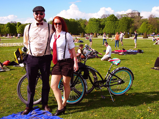 Vienna Tweed Ride -09