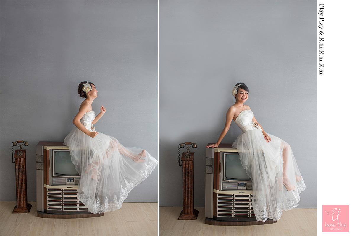 人像寫真,婚紗寫真,自助婚紗,自主婚紗,婚紗攝影,婚攝Benson