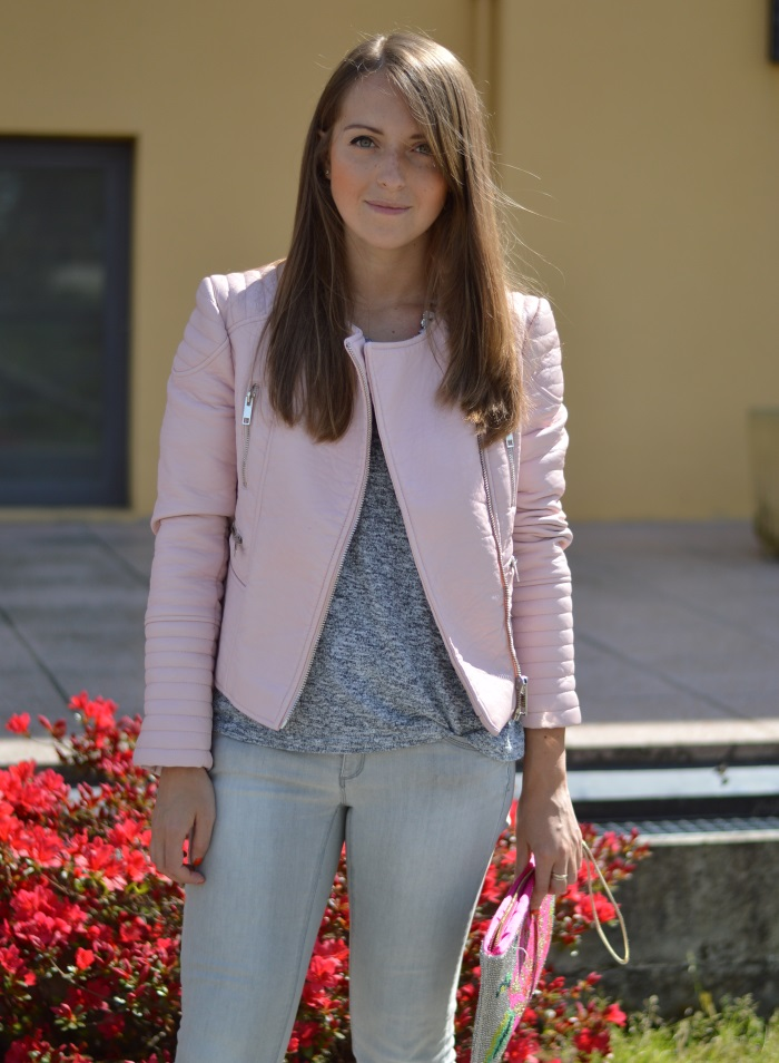 azalea, wildflower girl, blogger, zara, pittarello (14)