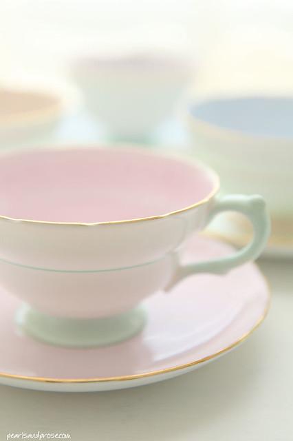 pastel_tea_pink_web