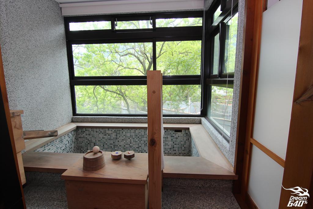 陽明山出霧溫泉飯店-Tsuwu Hot Spring017