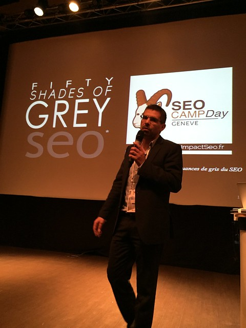 SEO-CAMP-Geneve-Paul Sanches
