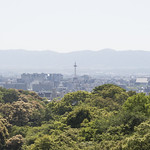 Kyoto_20150505-39