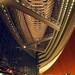 東京国際フォーラム Tokyo International Forum